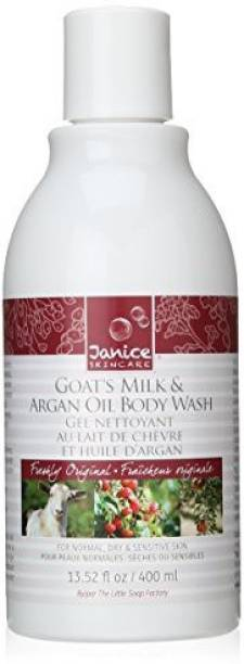 Amway Body Wash - Buy Amway Body Wash Online at Best Prices