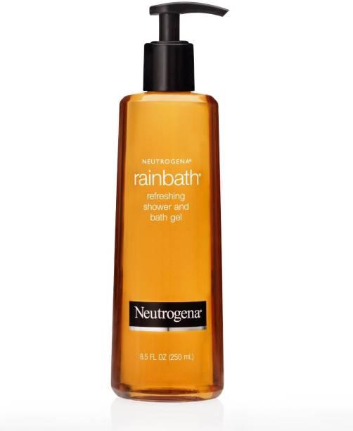 NEUTROGENA Rainbath Gel - Original