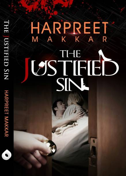 The Justified Sin