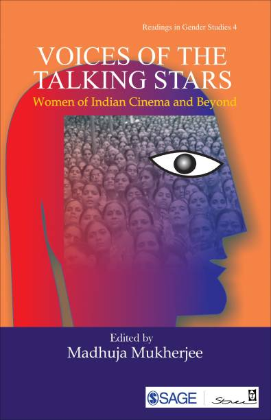 Voices of the Talking Stars - Women of Indian Cinema and Beyond