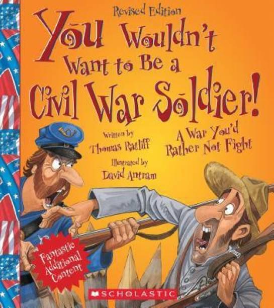 David Salariya Children Books - Buy David Salariya Children Books