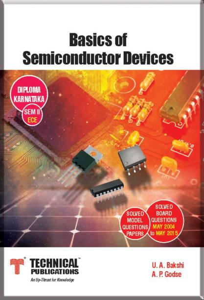 U a bakshi books store online buy u a bakshi books online at best basic semiconductor devices for kndip ece sem ii 2012 course fandeluxe Image collections
