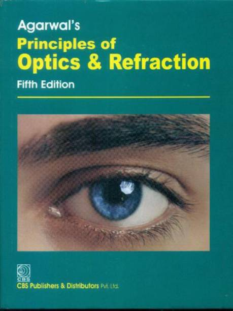 Ophthalmology Books - Buy Ophthalmology Books Online at Best Prices ...