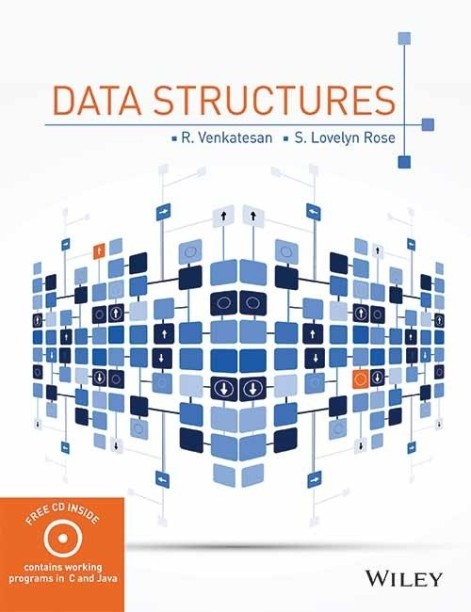 Data Structure And Algorithm By Gs Baluja Pdf