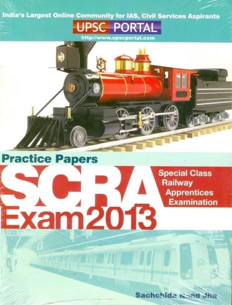 F06SCRA Exam PRACTICE PAPERS