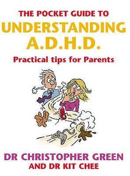 Attentiondeficit Disorder Addadhd Buy Attentiondeficit Disorder