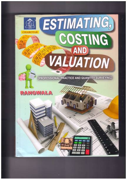 Rangwala books store online buy rangwala books online at best estimatingcosting and valuation fandeluxe Image collections