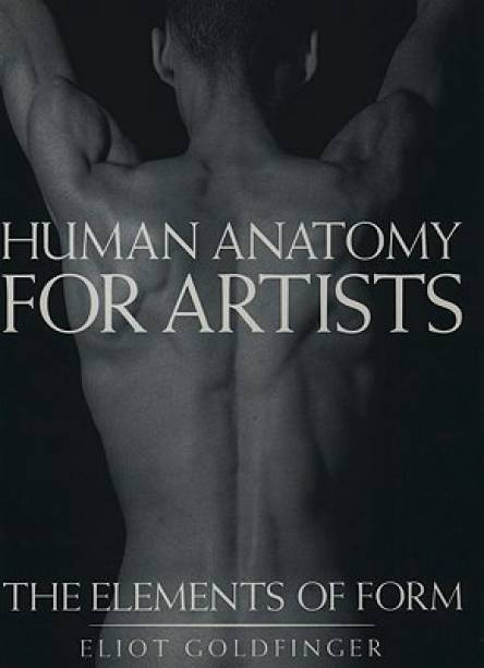Life Drawing Books - Buy Life Drawing Books Online at Best