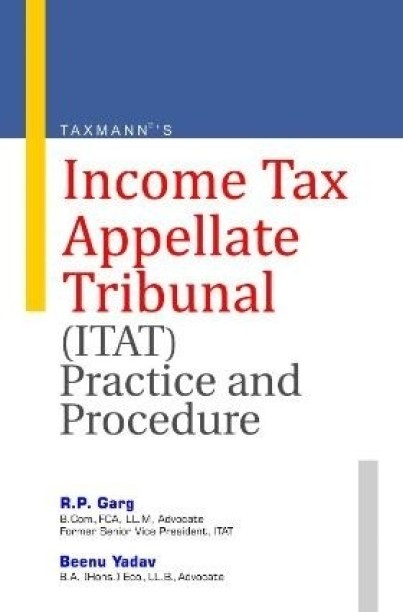 Income Tax Book In India S