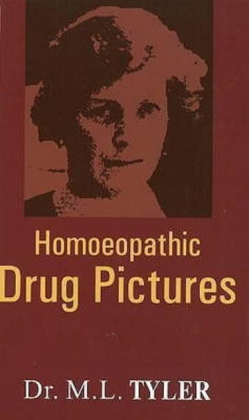 Homeopathy Books Books - Buy Homeopathy Books Books Online