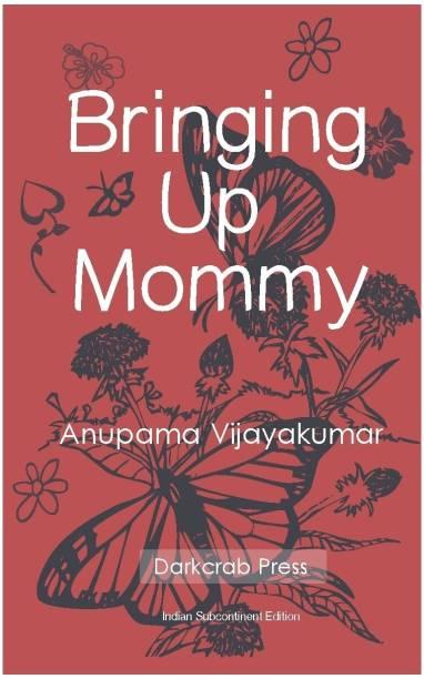 Bringing Up Mommy