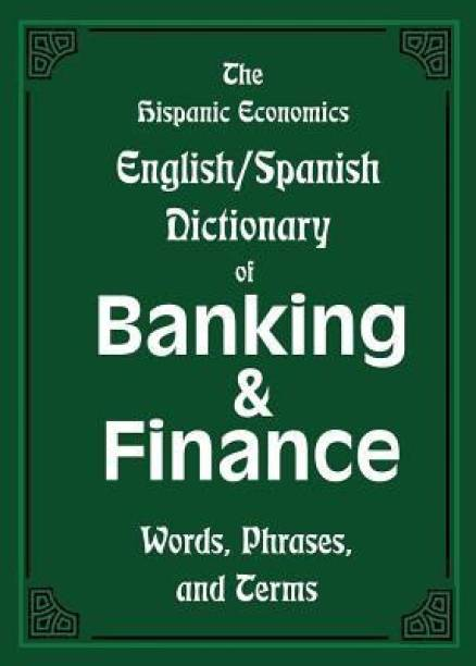 Dictionaries Books - Buy Dictionaries Books Online at Best