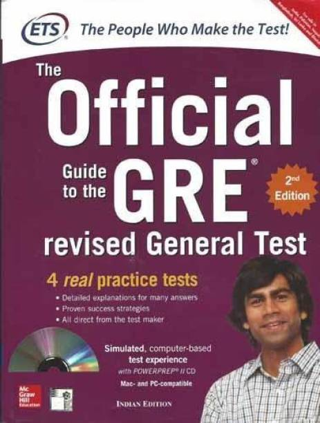 Gre: 18th edition. Book with cd-rom (barron's gre (w/cd)) 18th.