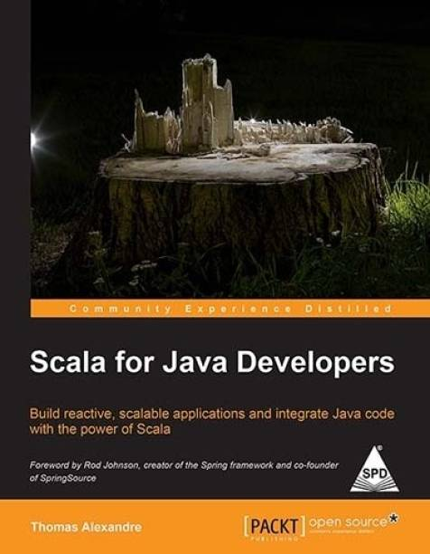 Java Books - Buy Java Books Online at Best Prices - India's