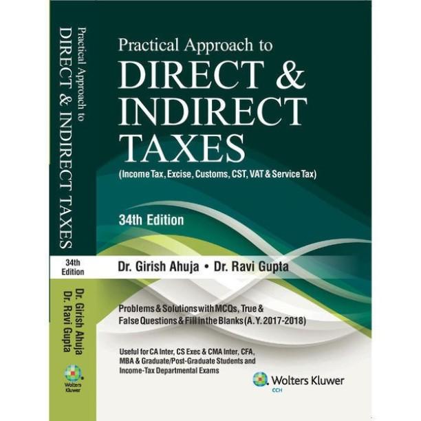 Central Excise Y Reckoner Book