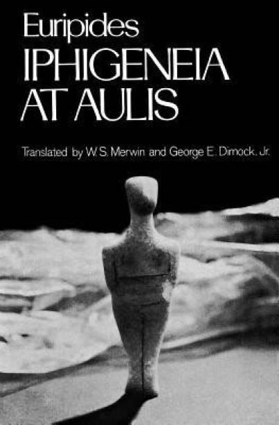 electra greek tragedy in new translations paperback