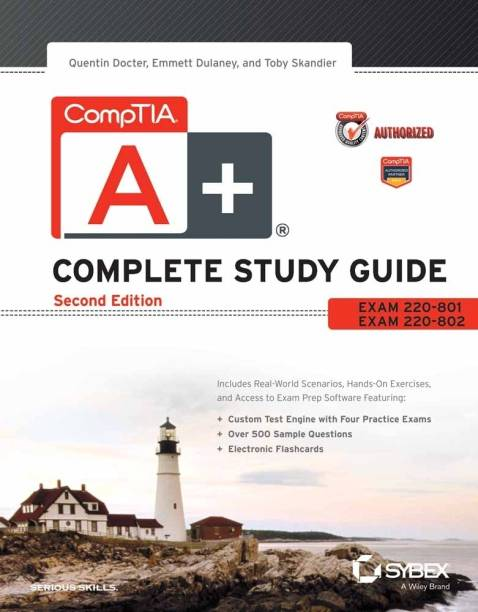 insiderschoice to comptia security certification exam sy0 201 and exam br0 001 2009 edition david k failor