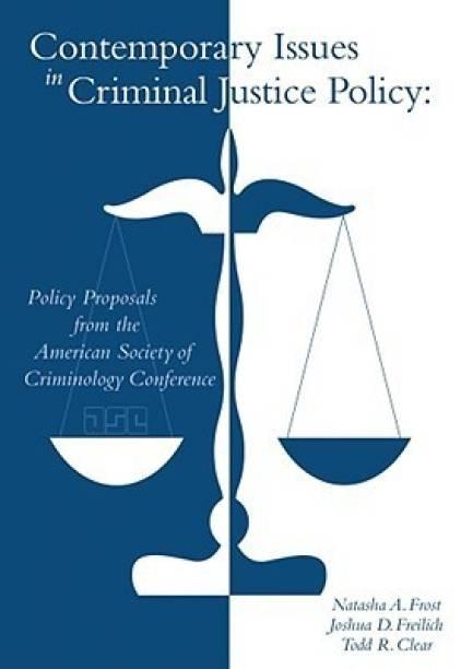 Criminal Procedure Books - Buy Criminal Procedure Books