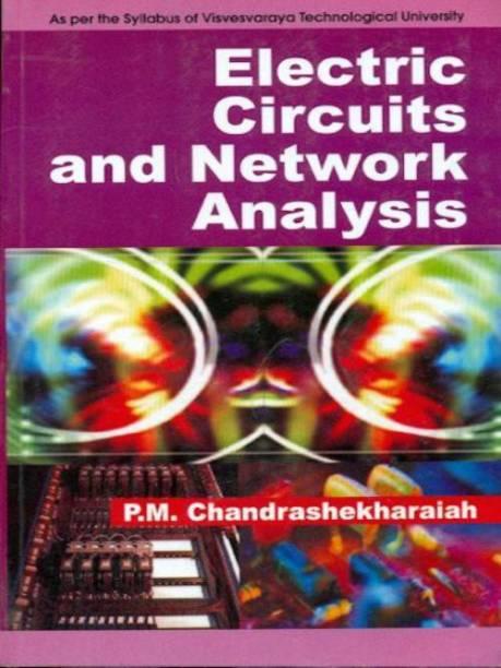 Electrical Engineering Books - Buy Electrical Engineering
