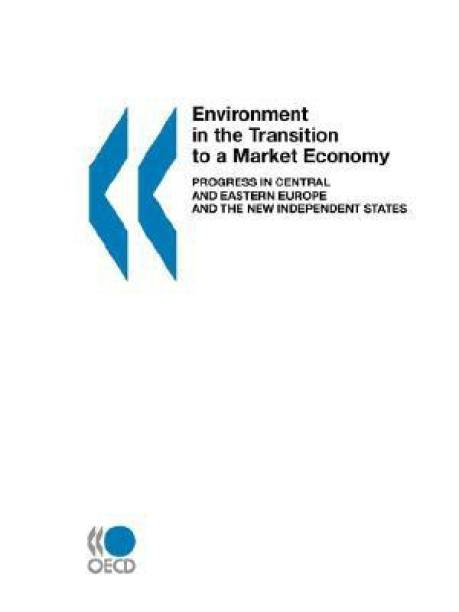 Environment in the Transition to a Market Economy