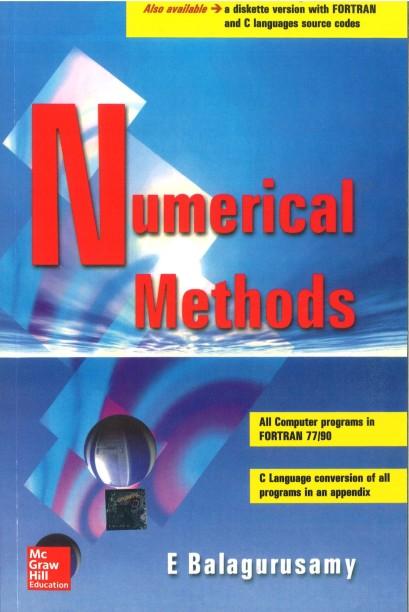 Programming With Java By Balaguruswamy 3rd Edition Pdf