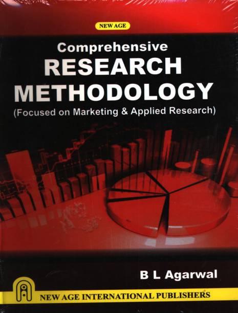 Comprehensive Research Methodology