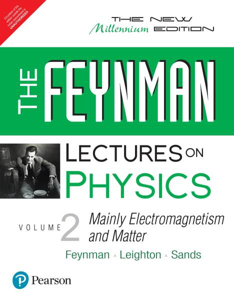 Electrical engineering books buy electrical engineering online at the feynman lectures on physics mainly electromagnetism and matter volume 2 the fandeluxe