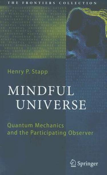 quantum mechanics new approaches to selected topics harry j lipkin