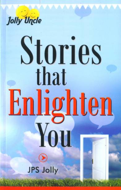 Stories That Enlighten You