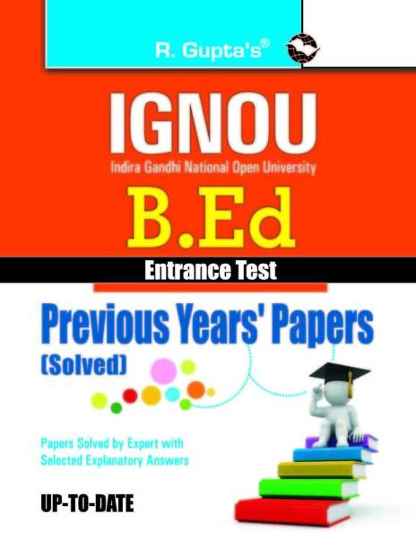 bed exam books books buy bed exam books books online at best