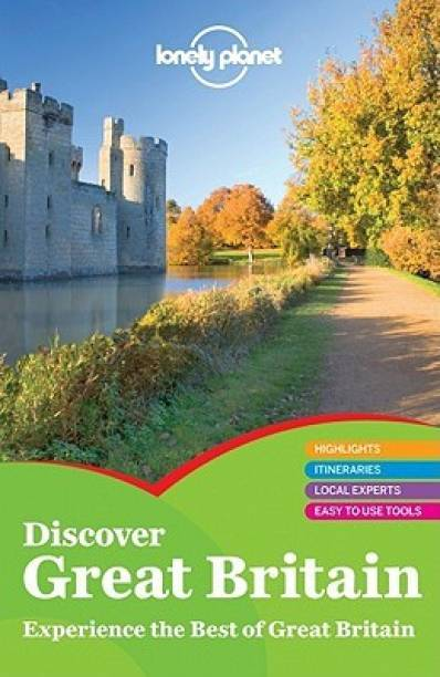Lonely Planet Guides Series Buy Lonely Planet Guides Series Online