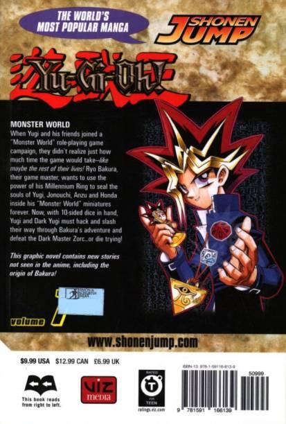Manga Books Buy Manga Books Online At Best Prices India S