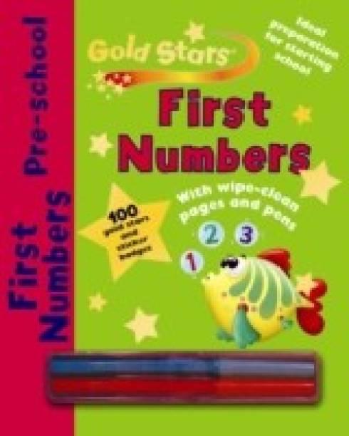 wipe clean workbook numbers 1 20