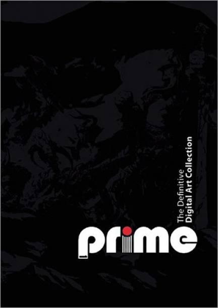 3dtotal Fiction Nonfiction Books - Buy 3dtotal Fiction