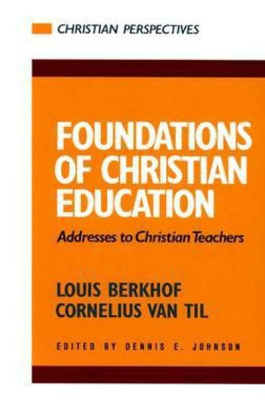 Christian Education Buy Christian Education Online At Best Prices