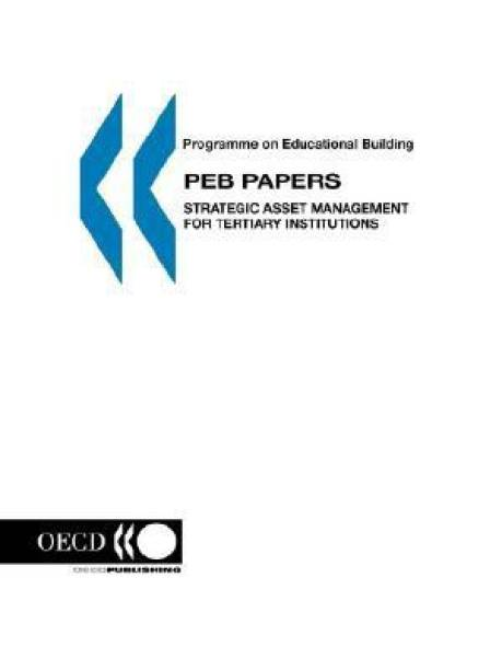 Programme on Educational Building