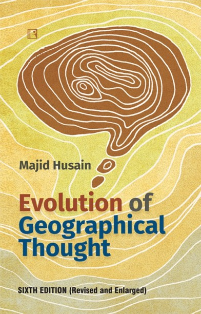 Indian Geography By Majid Hussain Free Download 22