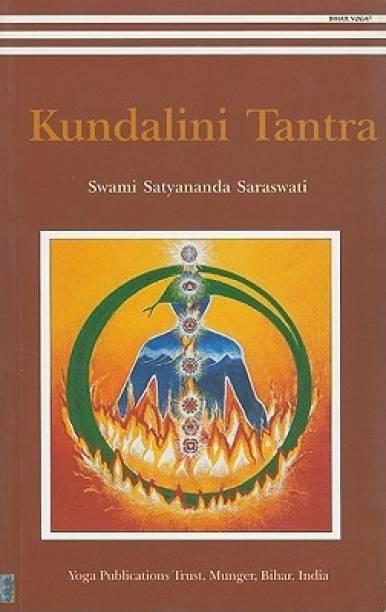 Swami Satyananda Saraswati Books - Buy Swami Satyananda Saraswati