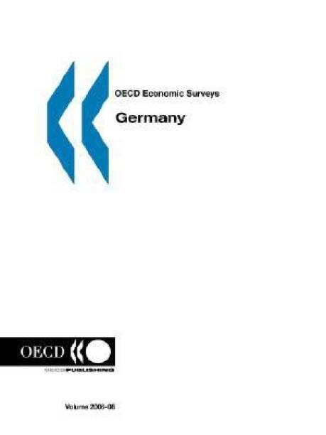 Germany 2006/8