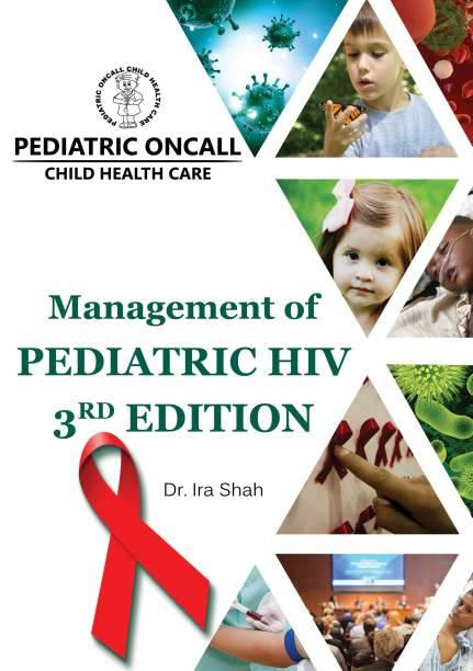 Management of Pediatric HIV