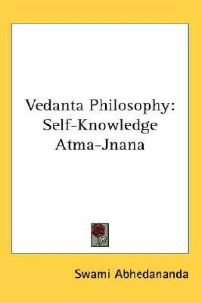 Swami Abhedananda Books - Buy Swami Abhedananda Books Online