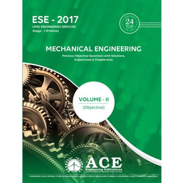 Ace Engineering Academy Books Store Online - Buy Ace