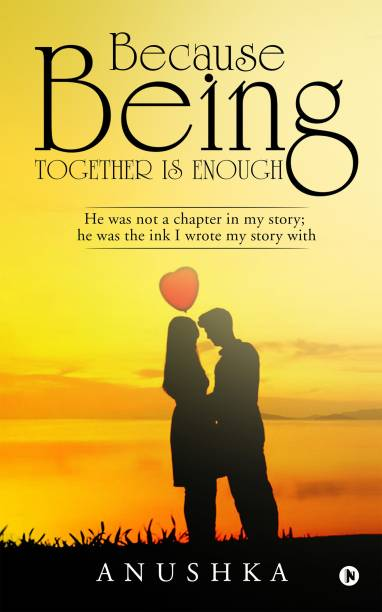 Because Being Together Is Enough