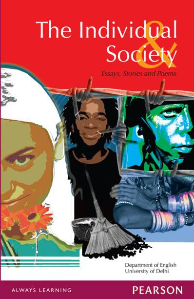The Individual and Society 1st Edition 1st  Edition