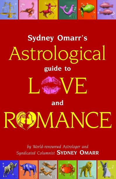 Astrology Books - Buy Astrology Books Online at Best Prices - India&