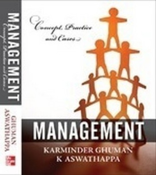 Managing human resources 7th edition pdf.