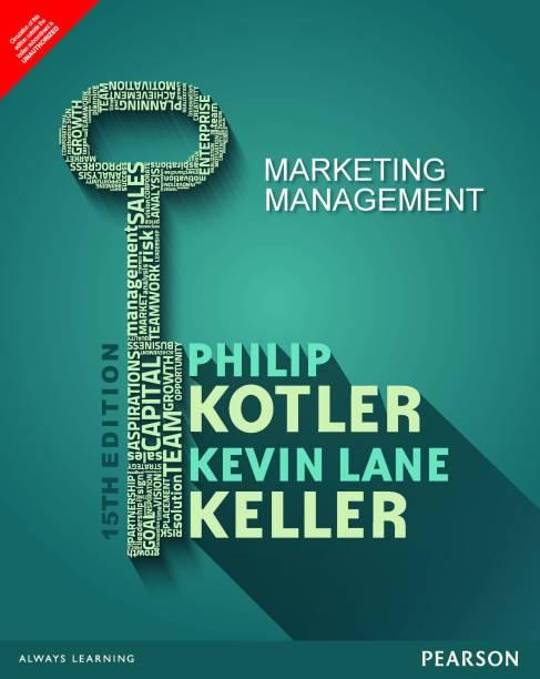 Philip Kotler Books - Buy Philip Kotler Books Online at Best