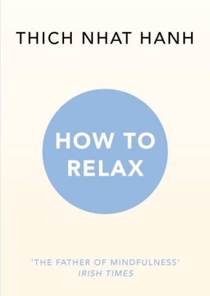 Spiritual Self Help And Meditation Books - Buy Spiritual