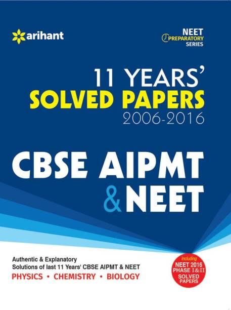 AIPMT Medium Taste Papers, AIPMT Assessment in Hindi Method