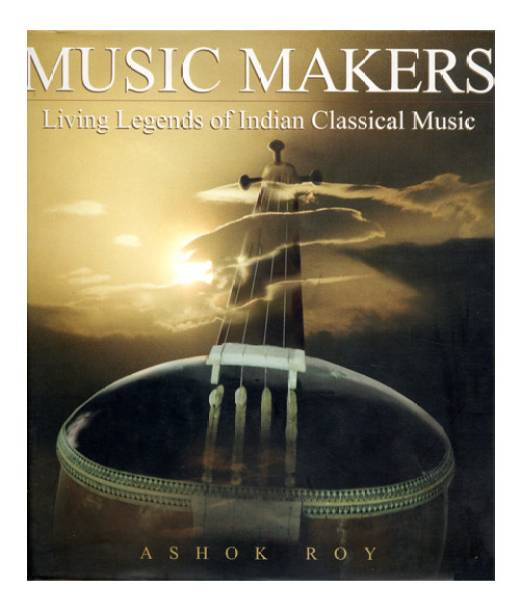 Best Music Coffee Table Books.Coffee Table Books Buy Coffee Table Books Online At Best Prices